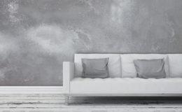 decorazione-pareti-acciaio-zincato-ragusa
