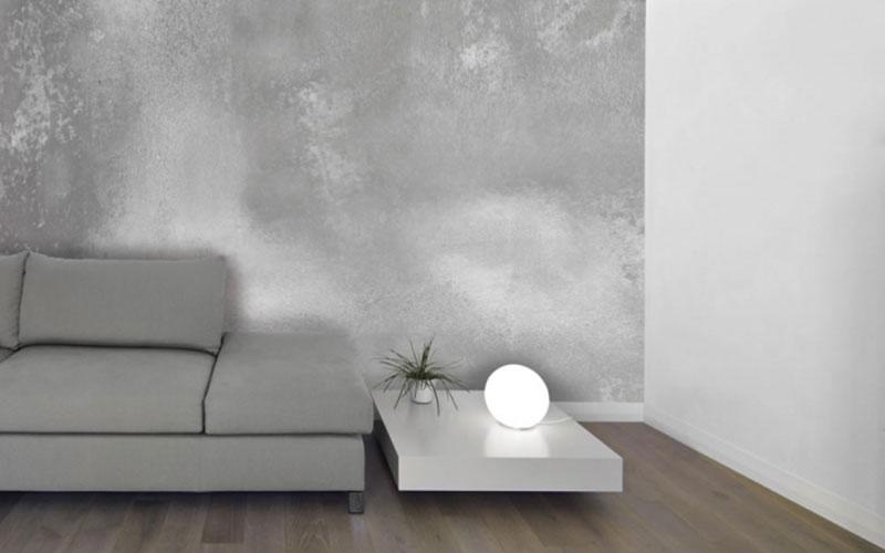 vernice decorativa per effetto acciaio zincato ragusa
