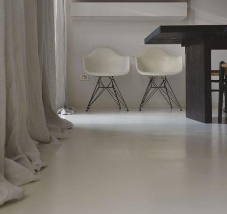 pavimenti-in-cemento-per-interni-592-zoom