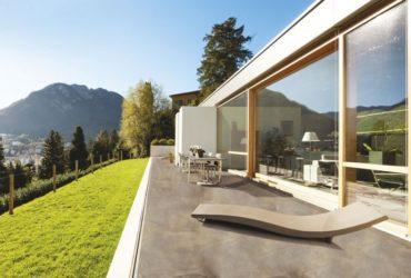 Ristrutturare il pavimento di casa: 10 buoni motivi per scegliere MicroCementoRagusa