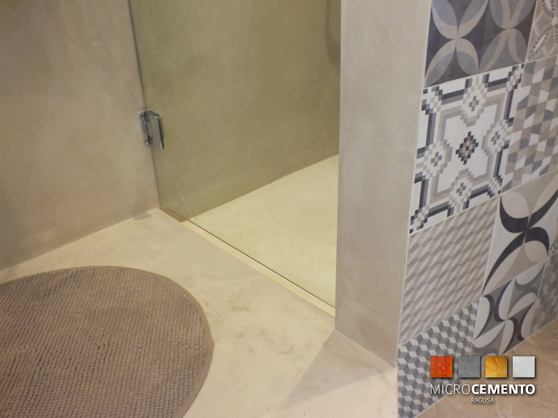 ristrutturazione-box-doccia-ragusa-800