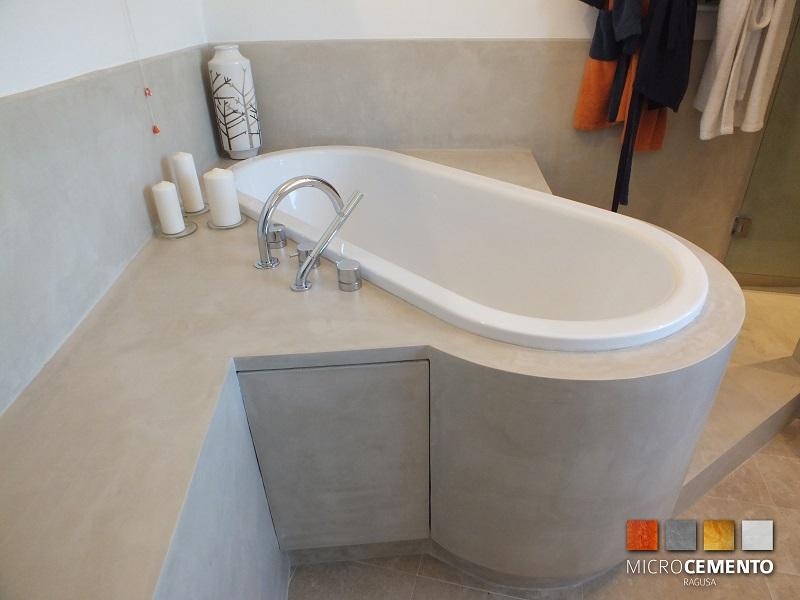 ristrutturazione-bagno-vasca-ragusa-800