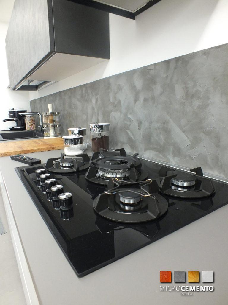 Microcemento cos 39 e quanto costa davvero - Tema sulla cucina ...
