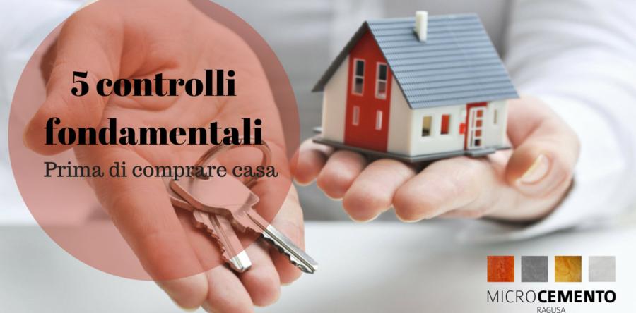 Come valutare un appartamento da ristrutturare - Come valutare un immobile ...