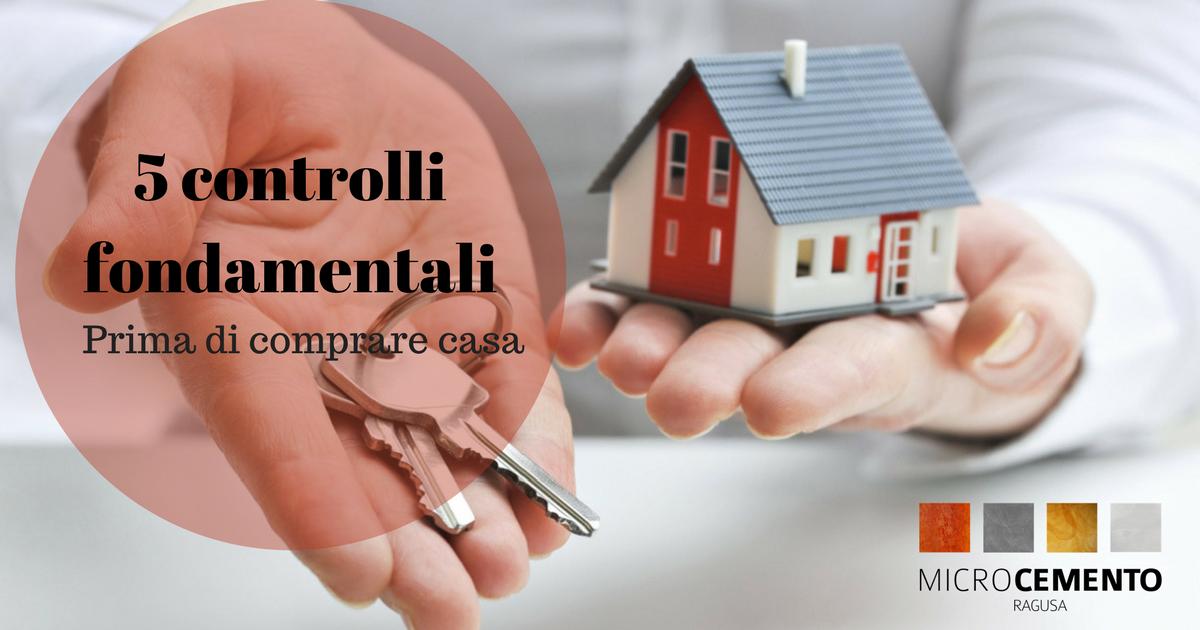 Come valutare un appartamento da ristrutturare for Ristrutturare un appartamento
