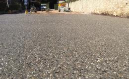 4-pavimenti-esterni-pietra