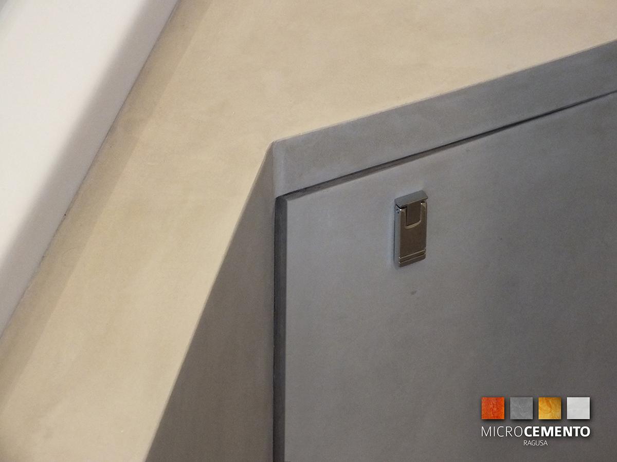 Microcementoragusa ristrutturazioni di interni a ragusa for Ristrutturazioni di interni
